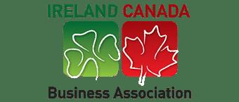 Ireland-Canada-Business-Association
