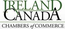 Ireland-Canada-Chambers-of-Commerce